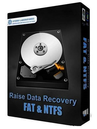 download Raise.Data.Recovery.for.FAT.v5.19.1.Incl.Keymaker-CORE / NTFS