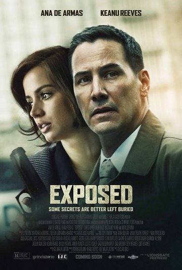 Exposed [TRUEFRENCH BDRiP]