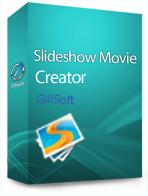 download Gilisoft.Slideshow.Movie.Creator.v8.0.0.DC.032216.Incl.Keygen-AMPED