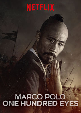 Marco.Polo.One.Hundred.Eyes.2015.German.DD51.DL.2160p.NetflixUHD.x264-TVS