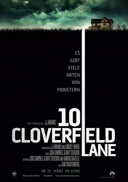download 10.Cloverfield.Lane.WEBRip.LD.German.x264-PsO
