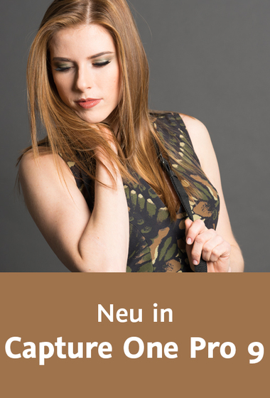 download Video2Brain.Neu.in.Capture.One.Pro.9.GERMAN-EMERGE