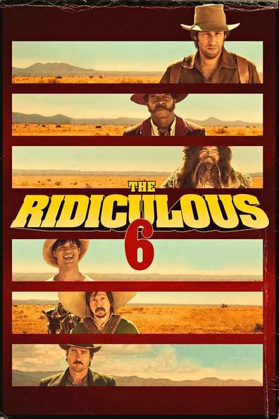 The.Ridiculous.6.German.DD51.DL.2160p.NetflixUHD.x264-TVS