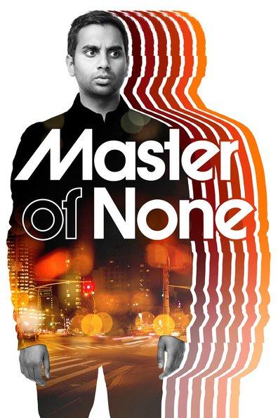 Master.of.None.S01.German.DD51.DL.2160p.NetflixUHD.x264-TVS