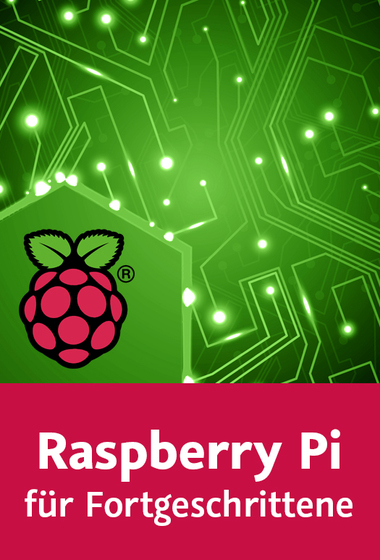 download Video2Brain.Raspberry.Pi.fuer.Fortgeschrittene.UPDATE.04.2016.GERMAN-PANTHEON
