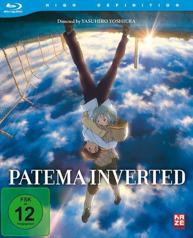 download Patema.Inverted.2013.German.DL.DTS.1080p.BluRay.x264-STARS