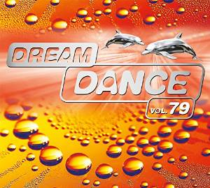 Dream Dance Vol 79 (2016)