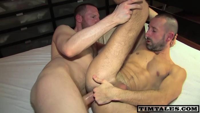 Videos porno de sexo anal nalgonas