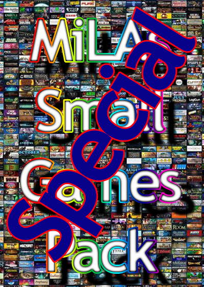 download Small.Games.Pack.Special.01-MiLA