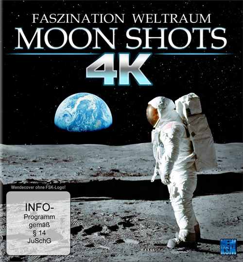 Moon.Panoramas.2014.2160p.UHDTV.AAC2.0.HEVC-ULTRAHDCLUB