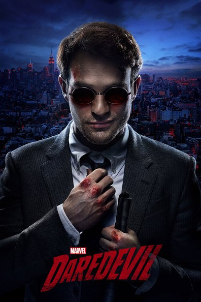 Marvels.Daredevil.S02.German.DD51.DL.2160p.NetflixUHD.x264-TVS