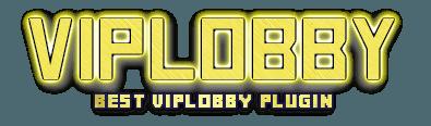 VIPLobby