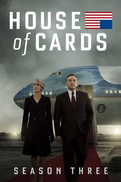House.of.Cards.S03.German.DD51.Synced.DL.2160p.NetflixUHD.x264-TVS