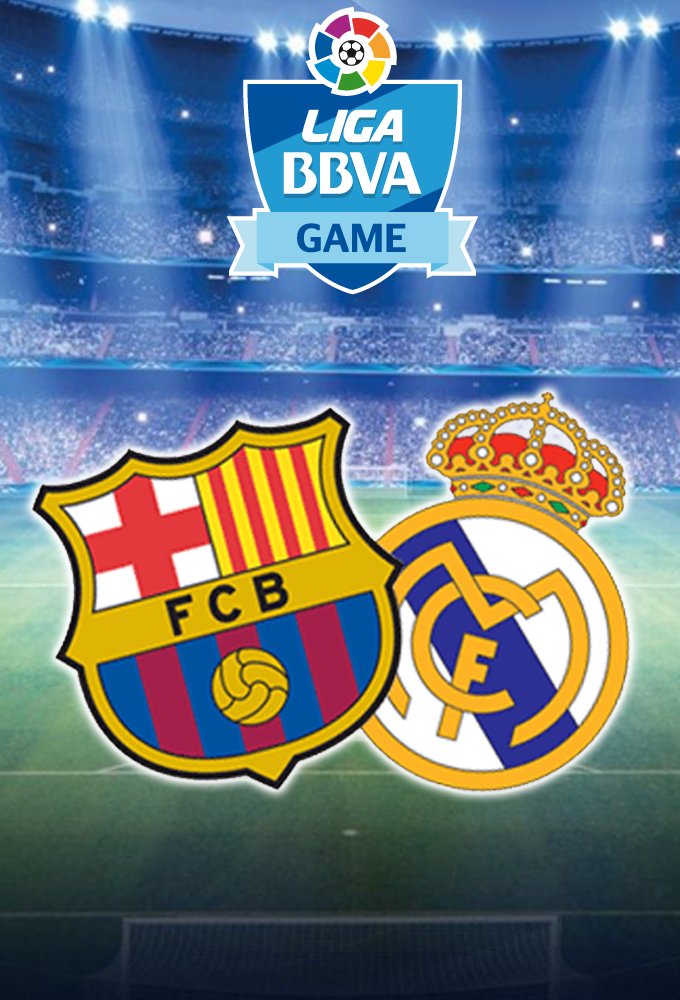Liga.BBVA.02.04.2016.FC.Barcelona.Vs.Real.Madrid.2160p.UHDTV.MPA2.0.HEVC-ULTRAHDCLUB