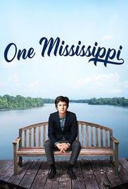 One.Mississippi.S01.2160p.Amazon.WEBRip.DD5.1.x264-TrollUHD