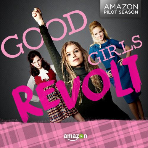 Good.Girls.Revolt.S01.2160p.Amazon.WEBRip.DD5.1.x264-TrollUHD