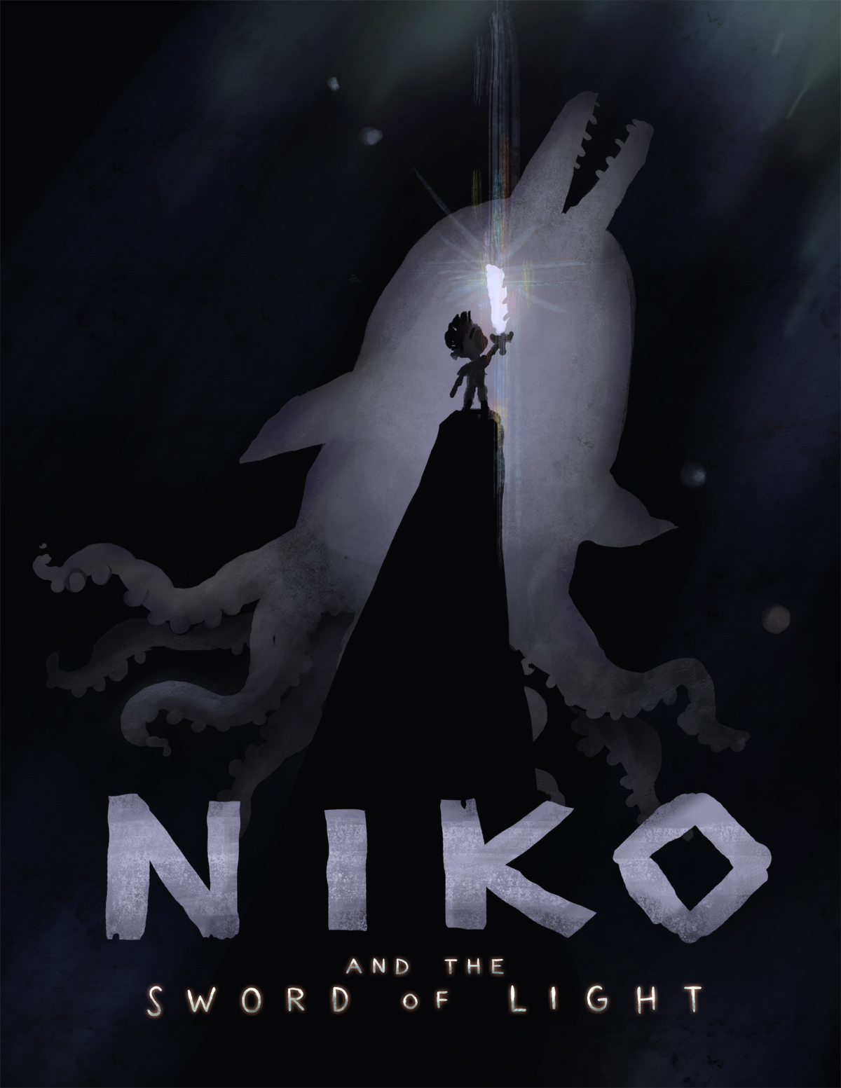 Niko.and.the.Sword.of.Light.S01.2160p.Amazon.WEBRip.DD5.1.x264-TrollUHD
