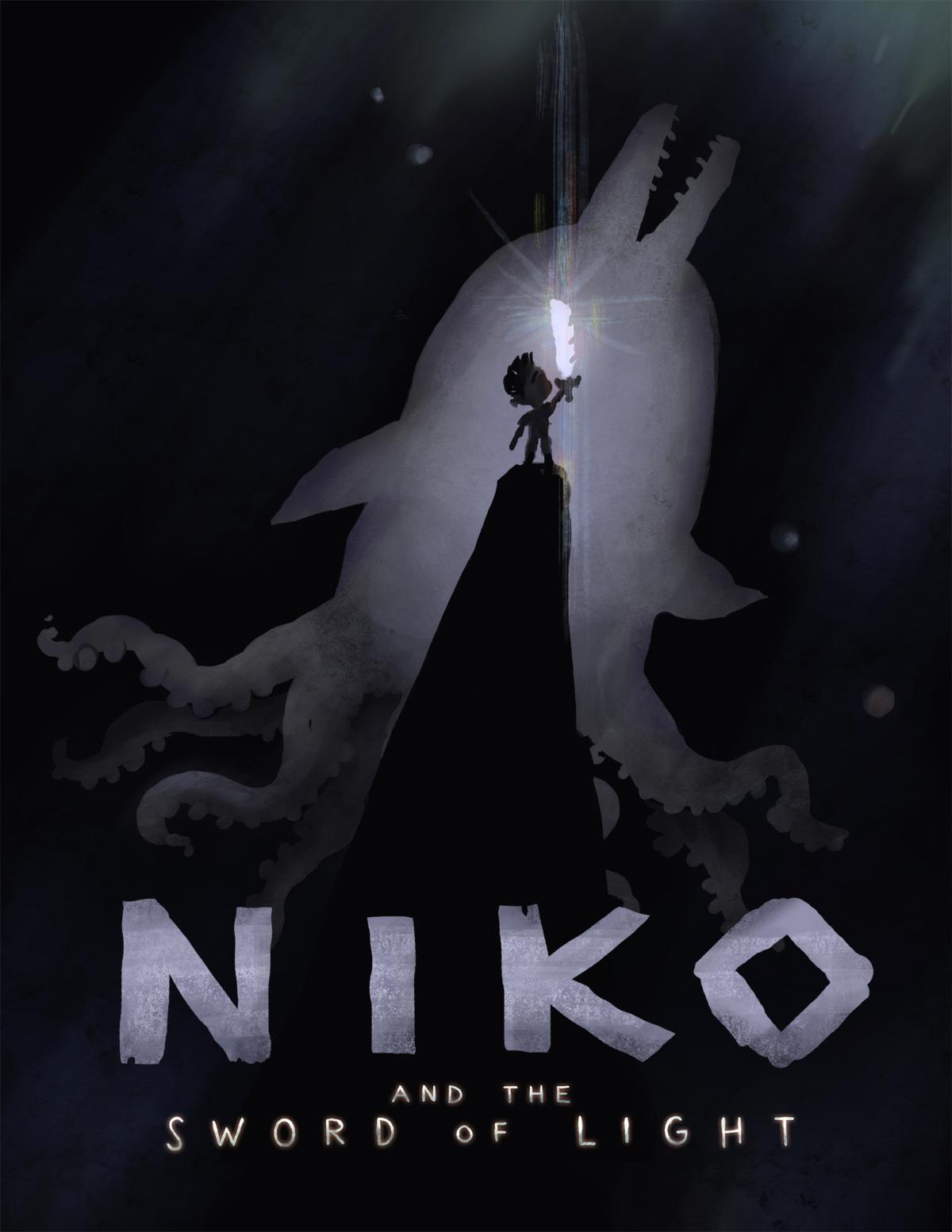 Niko.and.the.Sword.of.Light.S01.2160p.Amazon.WEBRip.DD5.1.x264-TrollUHD