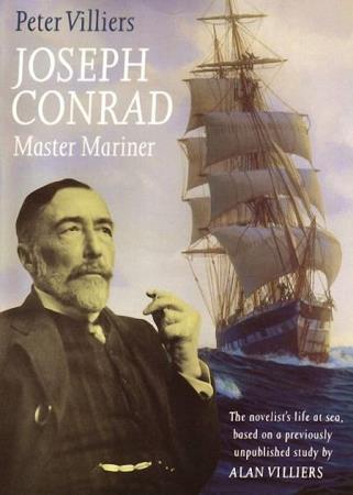 Джозеф Конрад - Сборник сочинений (37 книг)