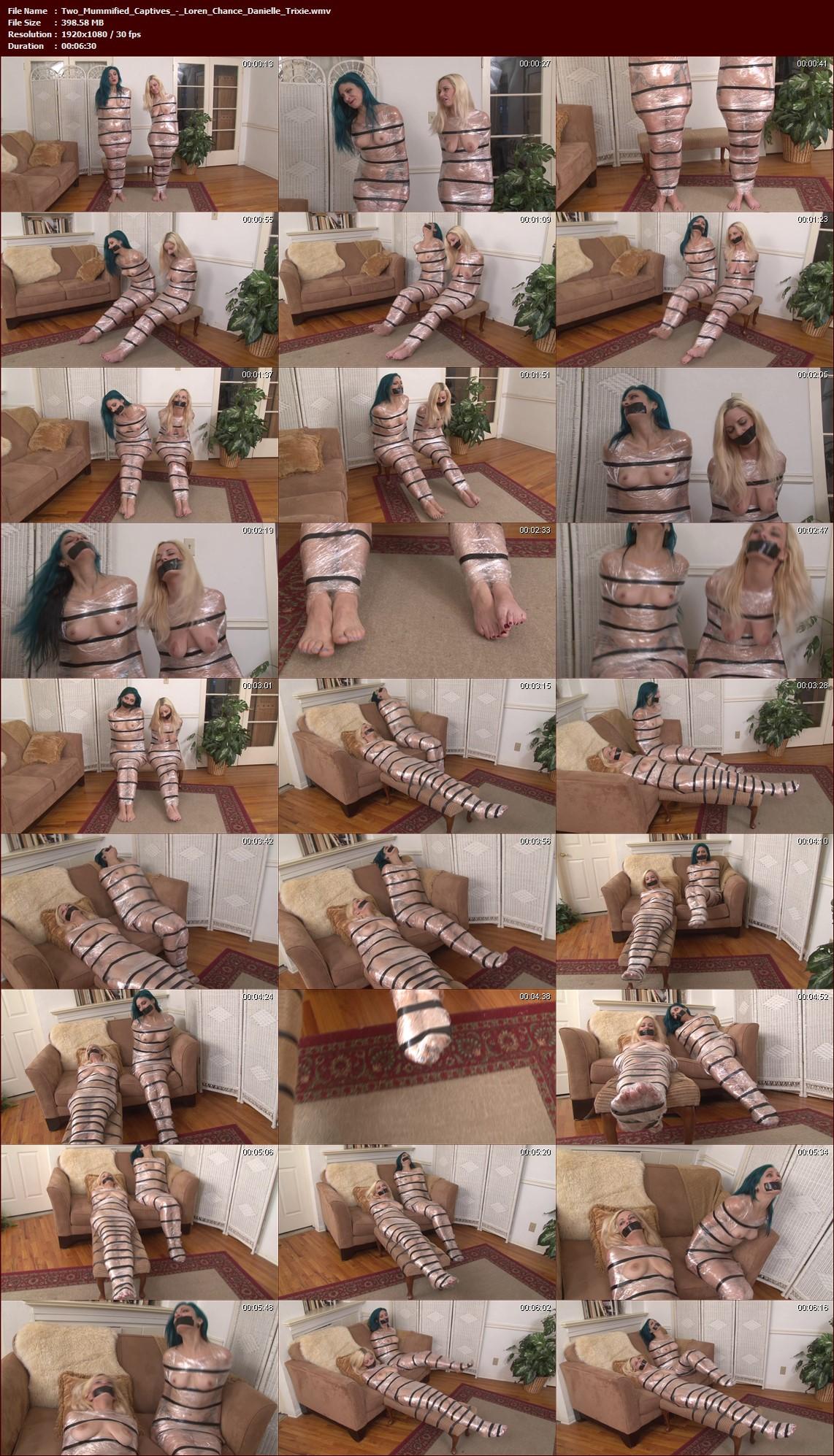salatut elämät 2010 mummi porno