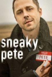 Sneaky.Pete.S01.2160p.Amazon.WEBRip.DD5.1.x264-TrollUHD