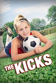 The.Kicks.S01.German.DL.DD51.2160p.Amazon.WEBRip.x264-NCPX