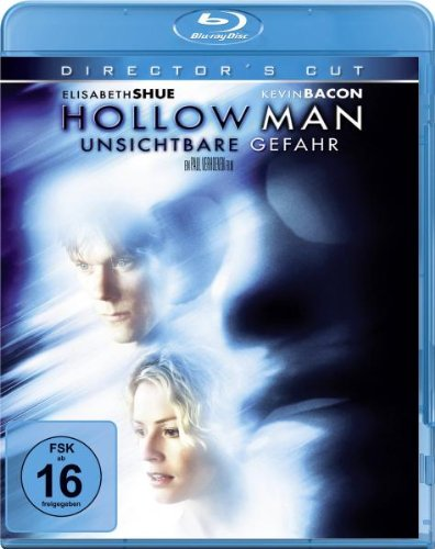 download Hollow.Man.DC.2000.German.AC3D.DL.720p.BluRay.DTS.x264-msd