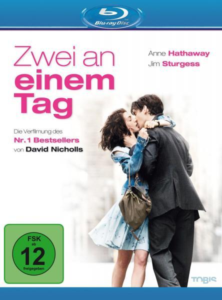 download Zwei.an.einem.Tag.German.DL.1080p.BluRay.x264-ROOR