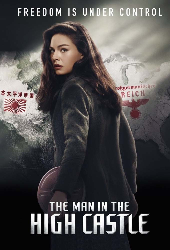 The.Man.in.the.High.Castle.S01.2160p.Amazon.WEBRip.DD5.1.x264-TrollUHD
