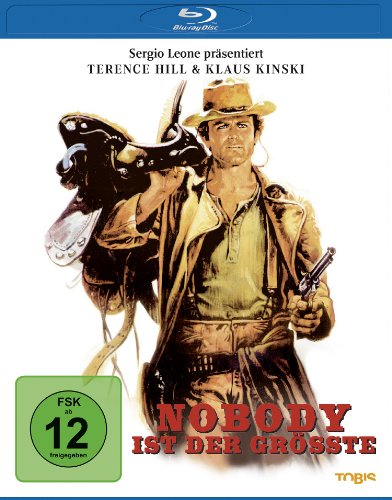 download Nobody.ist.der.Groesste.1975.German.1080p.BluRay.AVC-KULTFiLME