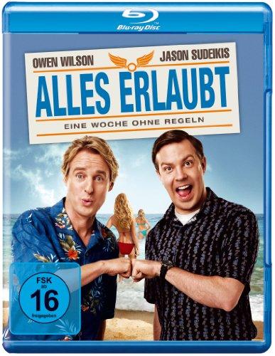 download Alles.Erlaubt.2011.German.720p.BluRay.x264-EHEC