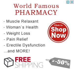 America's most popular impotence medications have never been that cheap! Try out!