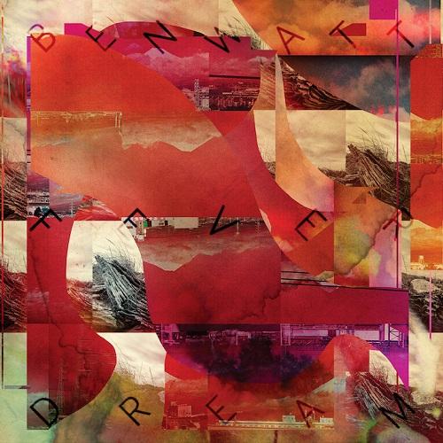 Ben Watt - Fever Dream (2016)