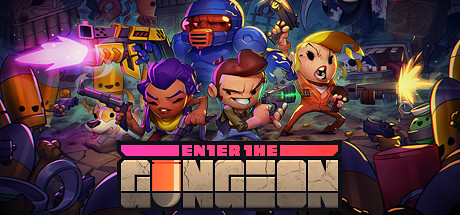 download Enter.The.Gungeon.Collectors.Edition.v1.0.2.Multi10.Cracked-3DM