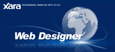download Xara.Web.Designer.365.Premium.v12.0.x64.Cracked-F4CG