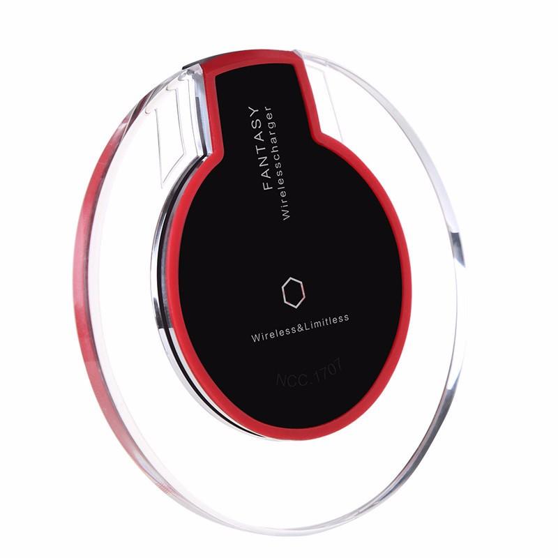 induktive ladestation ladeger t qi kabellos nokia lumia 950xl 950 735 928 1520 ebay. Black Bedroom Furniture Sets. Home Design Ideas