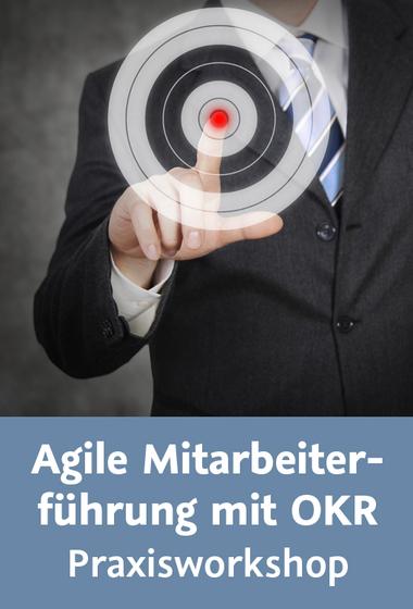 download Video2Brain.Agile.Mitarbeiterfuehrung.mit.OKR.Praxisworkshop.GERMAN-PANTHEON