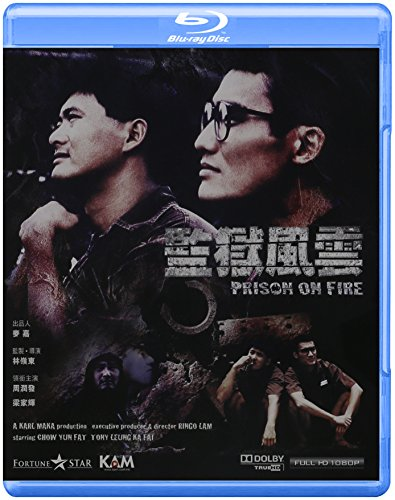 download Prison.on.Fire.1987.German.AC3D.DL.1080p.BluRay.x264-Pate