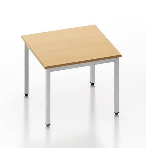 schreibtisch box tisch konferenztisch vierfu tisch. Black Bedroom Furniture Sets. Home Design Ideas