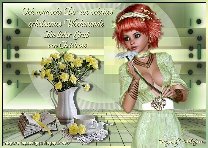 An den Beitrag angehängtes Bild: http://fs5.directupload.net/images/160415/2gueia4j.jpg
