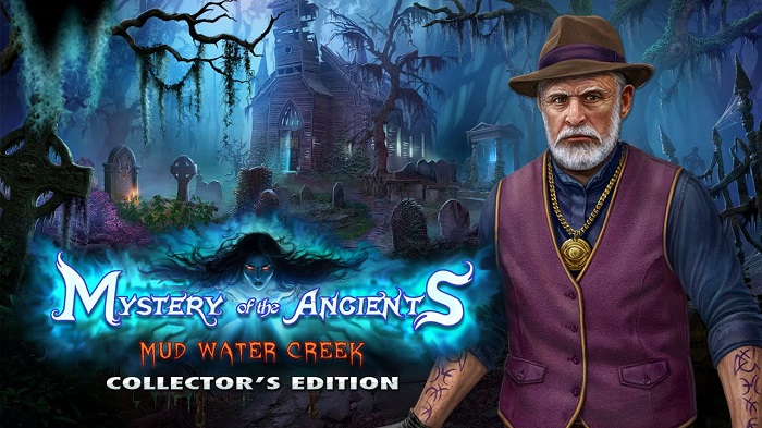 download Mystery.of.the.Ancients.Mud.Water.Creek.Collectors.Edition.v1.0-ZEKE