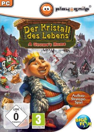 download A.Gnomes.Home.Der.Kristall.des.Lebens.v1.0.German-DELiGHT