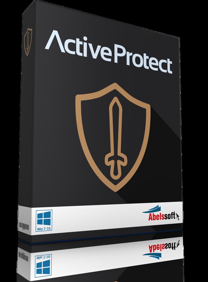 download Abelssoft.ActiveProtect.Plus.v2016.1.0-DVT