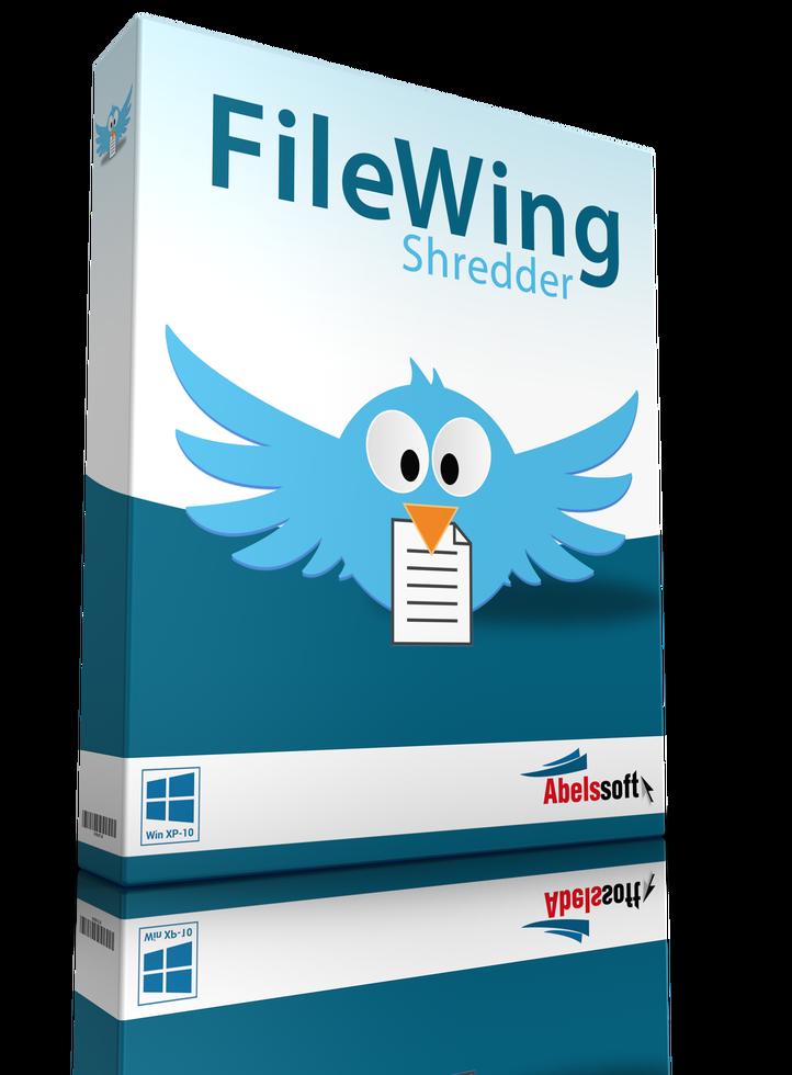 download Abelssoft.FileWing.Shredder.v5.0.DC.041416-DVT