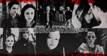 Lamore E Immortale 2pout66j