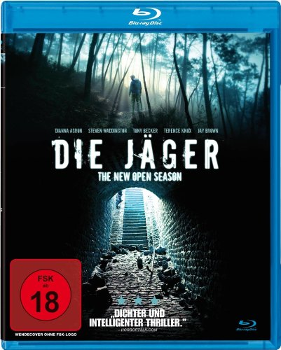 download Die.Jaeger.The.New.Open.Season.2011.German.DL.720p.BluRay.x264-ROOR