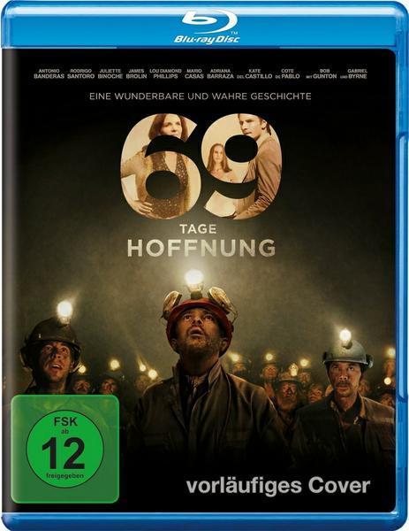 download 69.Tage.Hoffnung.2015.German.AC3.DL.720p.BluRay.x264-MULTiPLEX