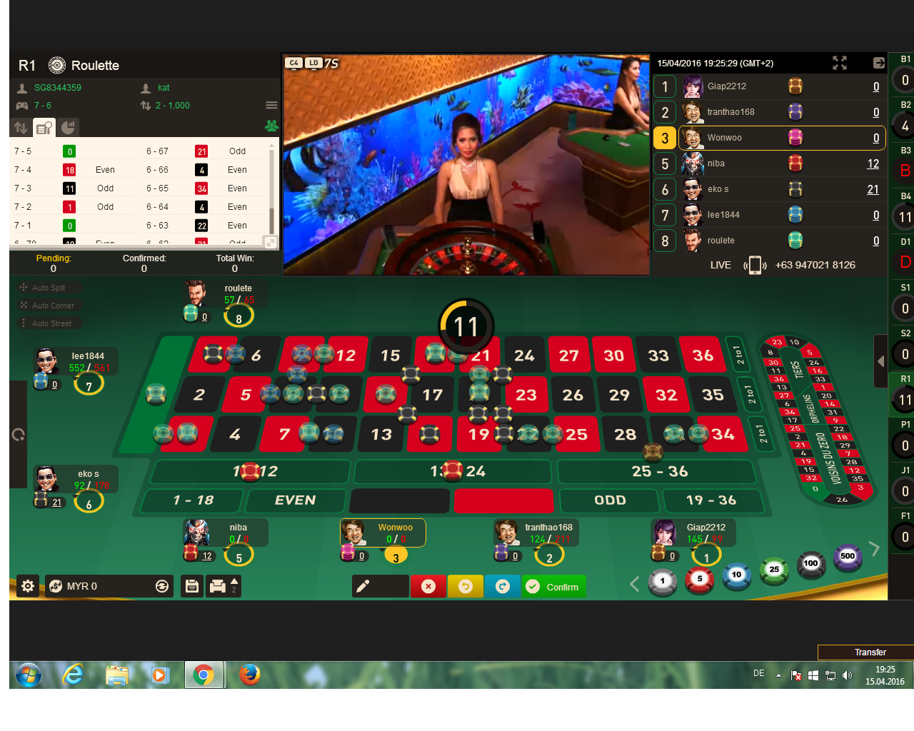 online casino seriös neues online casino