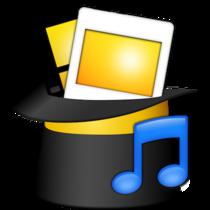 download Boinx.FotoMagico.v5.0.3.MacOSX.Incl.Keymaker-CORE