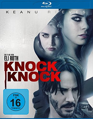 download Knock.Knock.2015.German.DL.DTS.1080p.BluRay.x264-CiNEViSiON